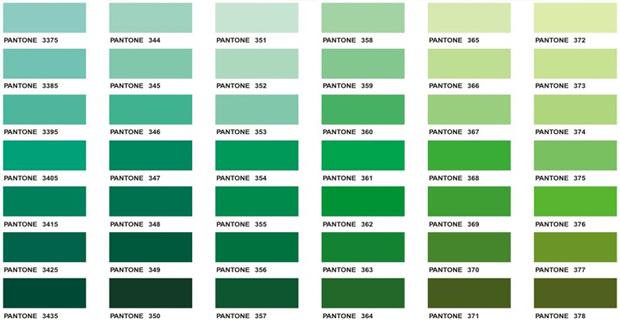 BioEcoGeo_colore-verde-a