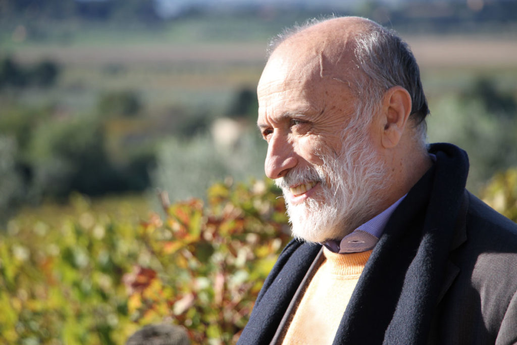 BioEcoGeo_Carlo-Petrini