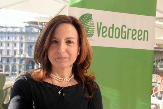 BioEcoGeo_lambiase-vedo-green
