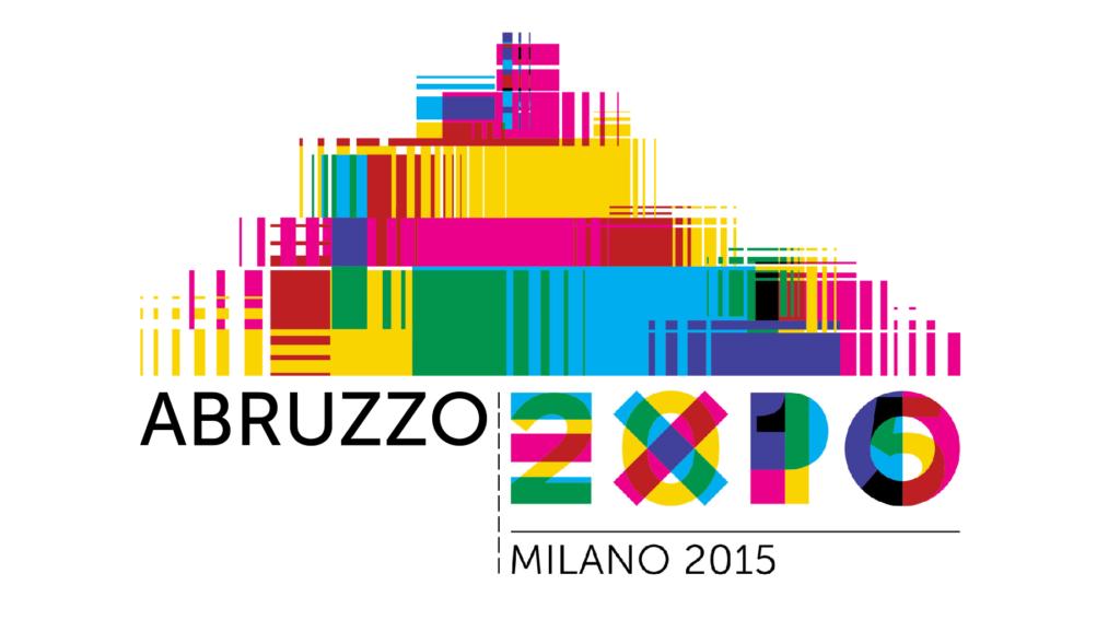 Expo-logo-Abruzzo