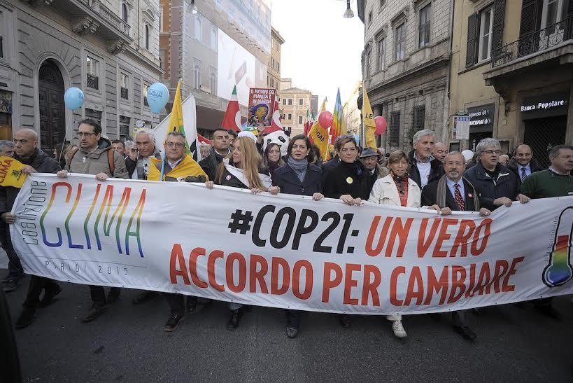 COP-21-ROMA