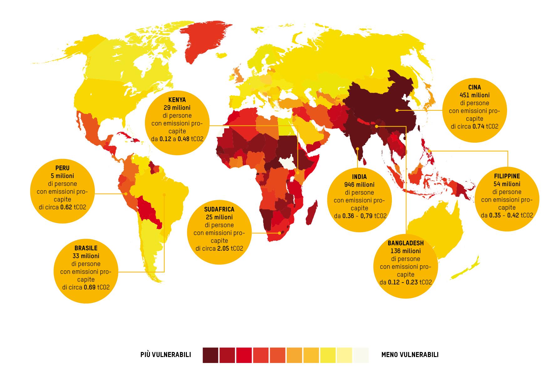 InfoGrafica_OxfamItalia_ COP21