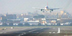 aeroporto-peretola-firenze