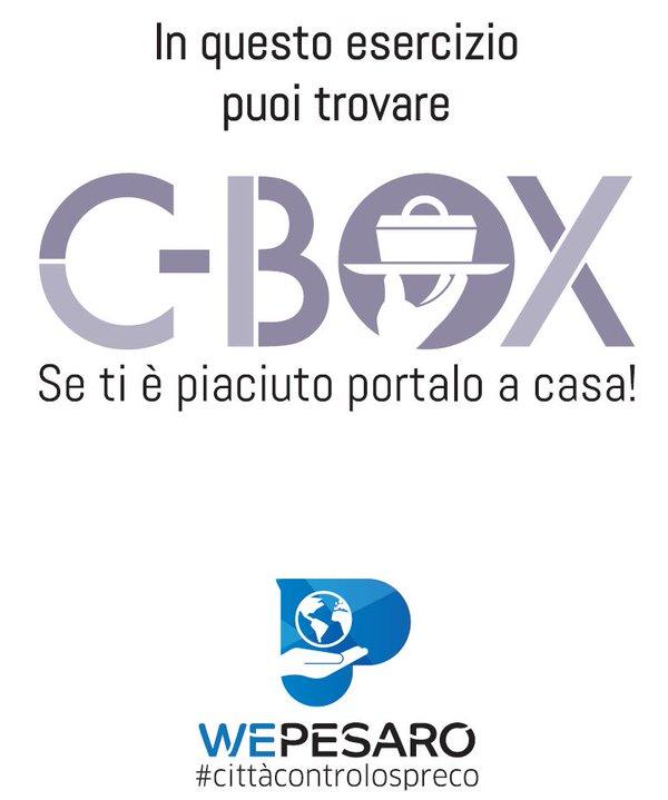 BioEcoGeo_Pesaro_controlospreco