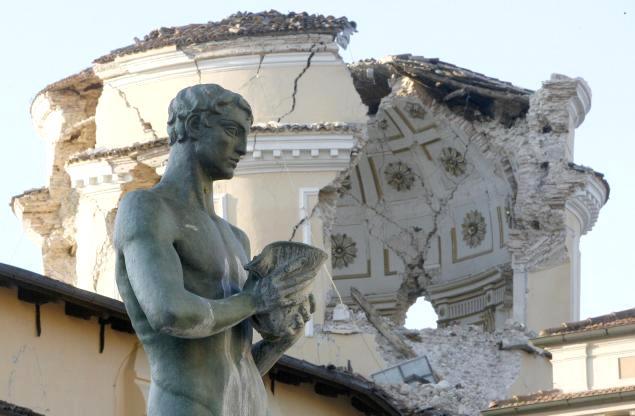 BioEcoGeo_terremoto-aquila