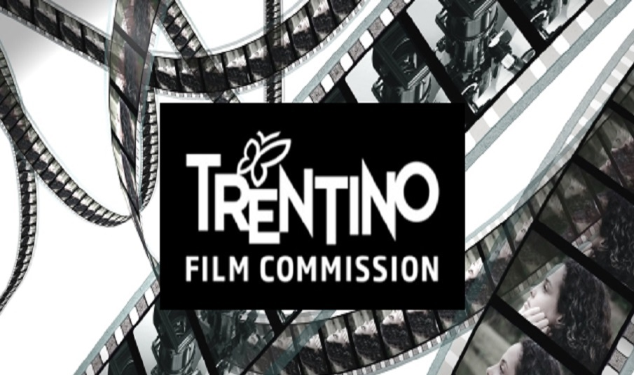 TrentinoFilmCommission_