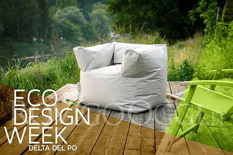 BioEcoGeo_eco-design-week