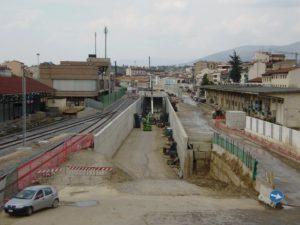 campo-di-marte-entrata-del-tunnel