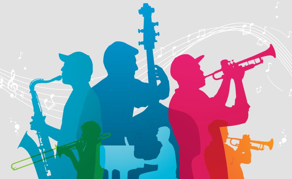 jazz-festival-footer