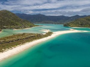 spiaggia_abel_tasman_national_park