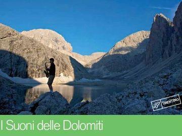 I-suoni-delle-Dolomiti_large
