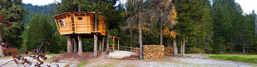altes-baumhaus-03-2