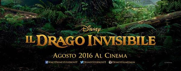 drago-invisibile-banner