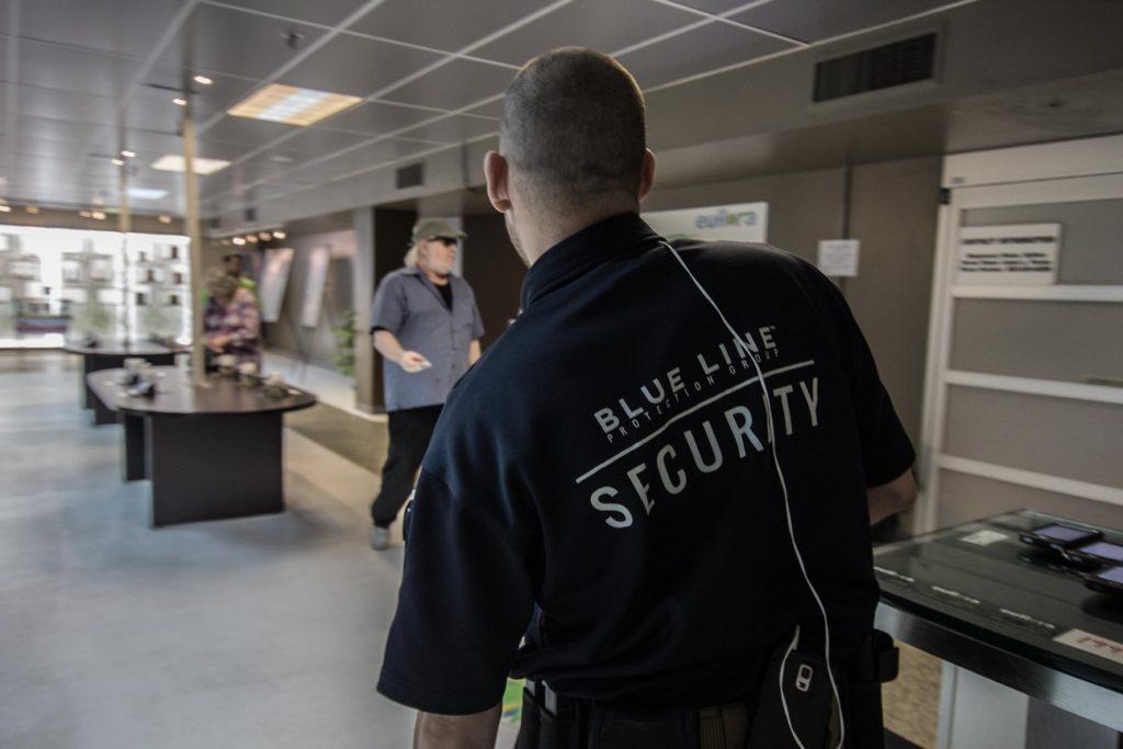 bioecogeo_marjiuana_security