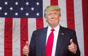 il-candidato-alla-presidenza-donald-trump-foto-via-facebook