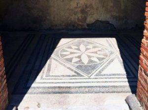 pompei-casa-dei-mosaici-geometrici_bioecogeo