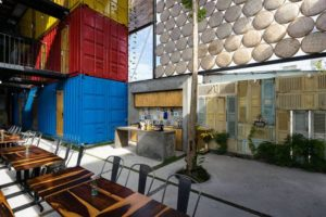 ccasa-hostel-tak-architects-6-jpg-650x0_q70_crop-smart