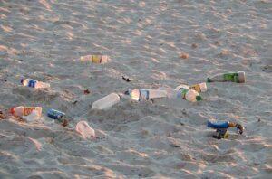 plastic_bottles_on_beach.jpg.662x0_q70_crop-scale
