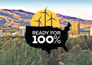 USA_Ready_for_100_bioecogeo