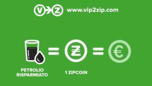 Vip2Zip_bioecogeo