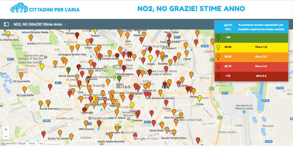 Mappa_StimeAnno