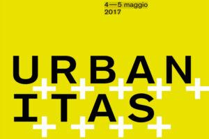 Urbanitas_bioecogeo