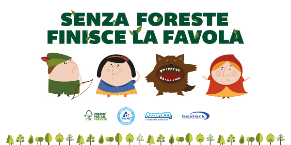 BioEcoGeo_Favola_FSC