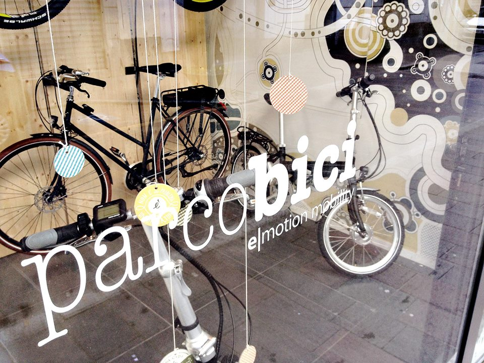 BioEcoGeo_Parcobici
