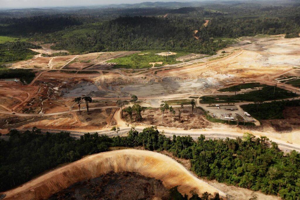 BioEcoGeo_deforestazione_amazzonia