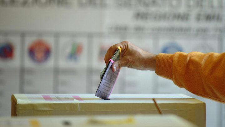 BioEcoGeo_Elezioni-Politiche-2018