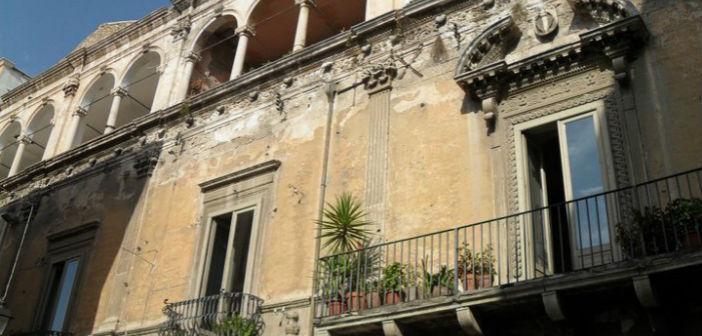 BioEcoGeo_patrimonio-immobiliare-italiano