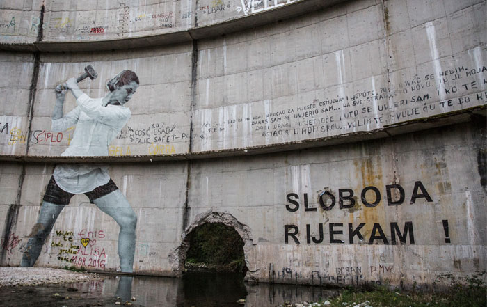 BioEcoGeo_Protestgraffiti