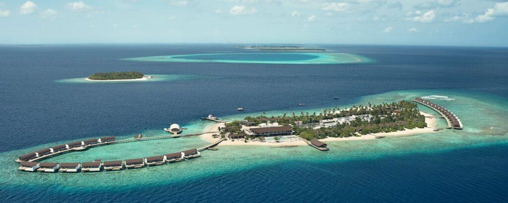 mlewi-miriandhoo-island