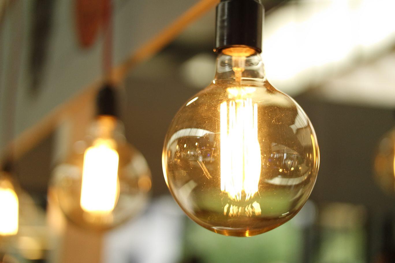 BioEcoGeo_offerte luce