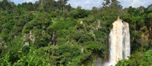 kenya-2110743_1280