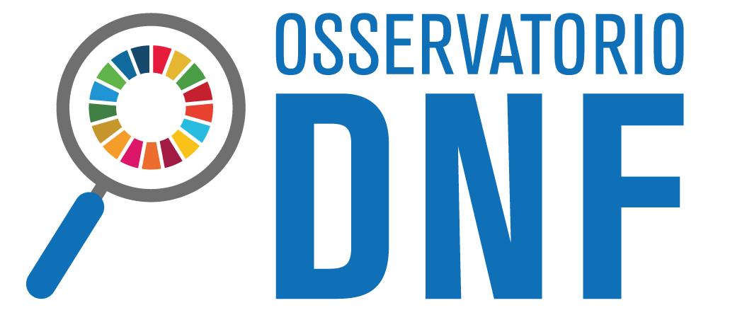 BioEcoGeo_osservatorio_DNF