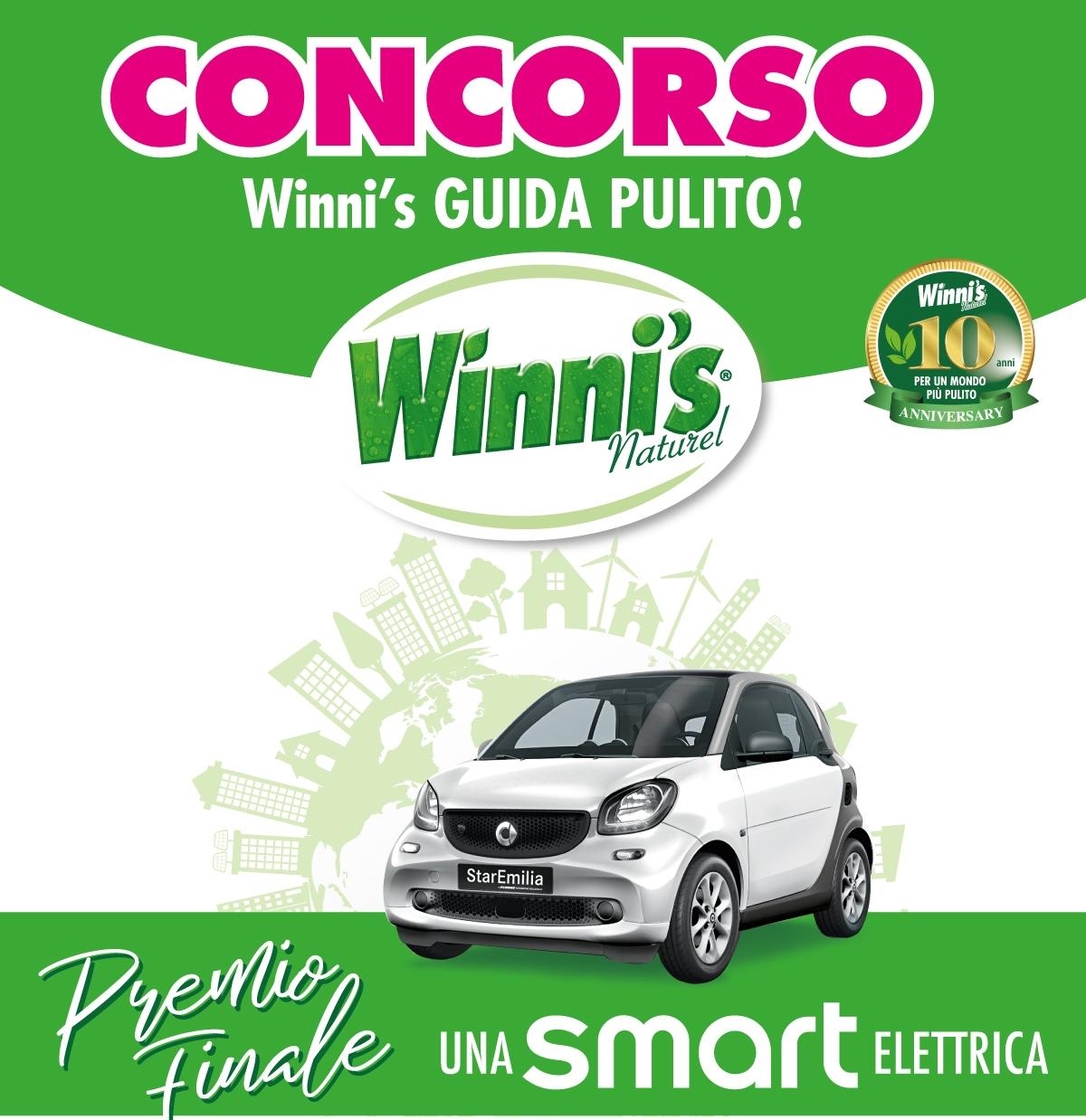 BioEcoGeo_CONCORSO-WINNI'S