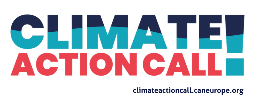 BioEcoGeo_Climate_Action_Call