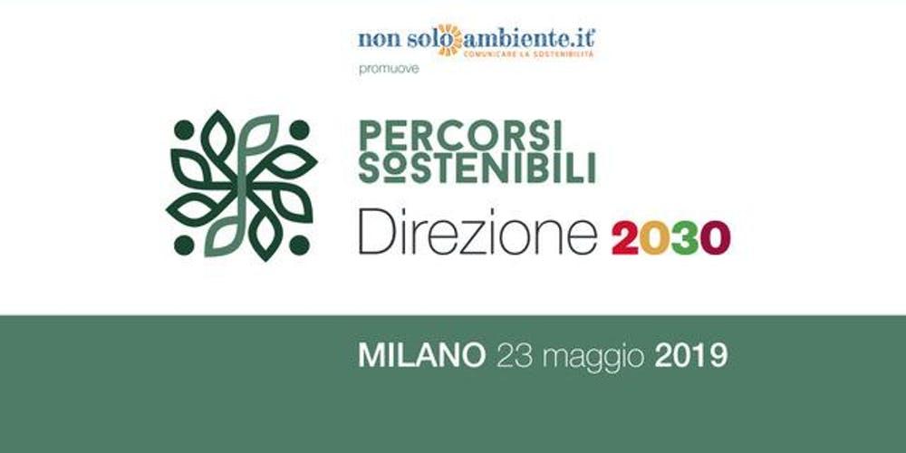 BioEcoGeo_Percorsi_Sostenibili