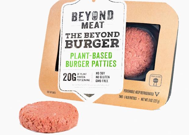 BioEcoGeo_burger