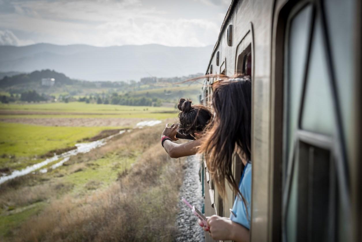 BioEcoGeo_ferrovie-delle-meraviglie_Transiberiana