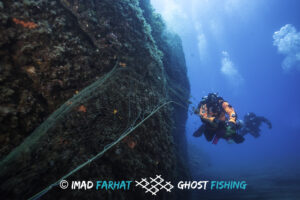 BioEcoGeo_GhostFishing