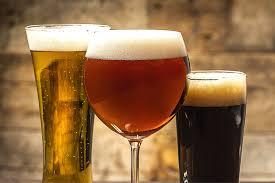 BioEcoGeo_beer