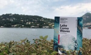 BioEcoGeo_lake-como-waves