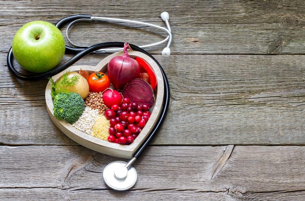 BioEcoGeo-rimedi-naturali-colesterolo-alto