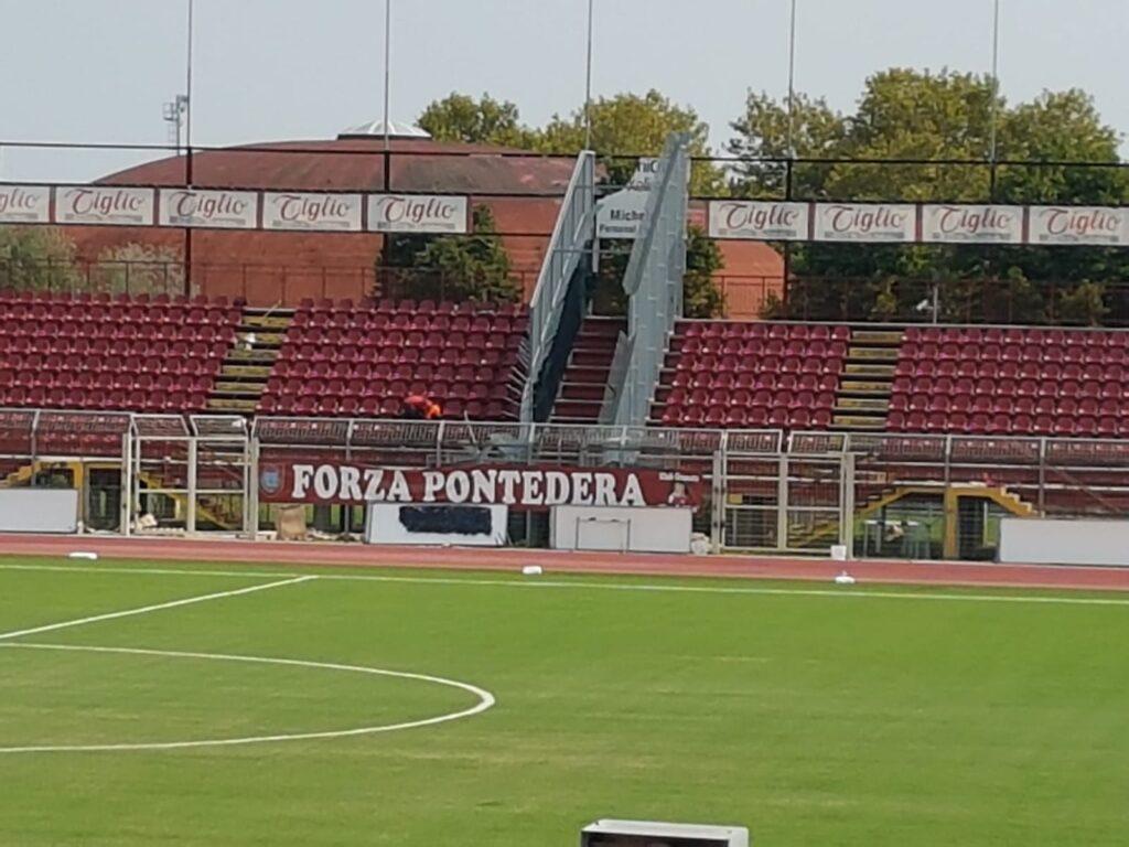 BioEcoGeo_stadio_Pontedera