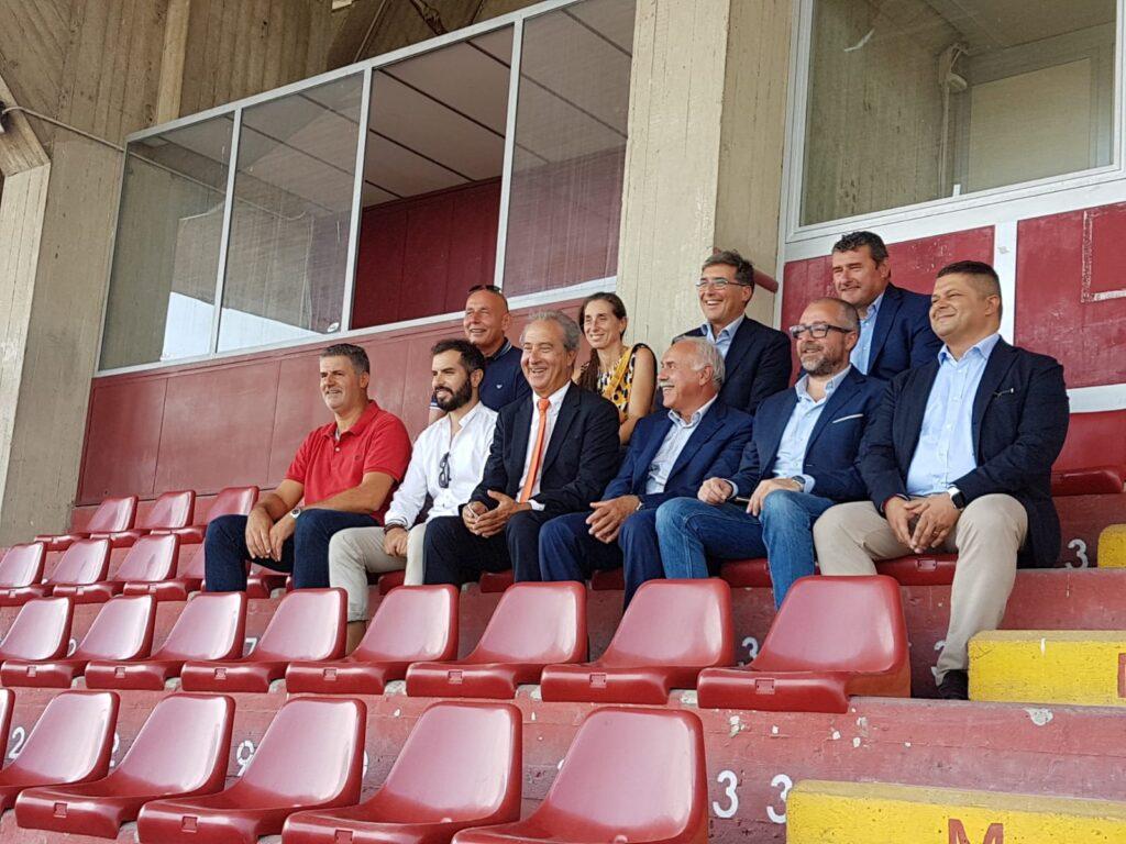 BioEcoGeo_stadio_Pontedera_gruppo