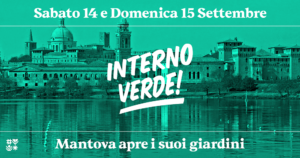 IV19_MANTOVA_fb_post