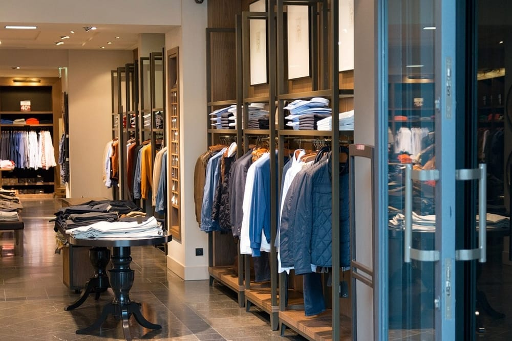 BioEcoGeo_negozio negozi porte aperte