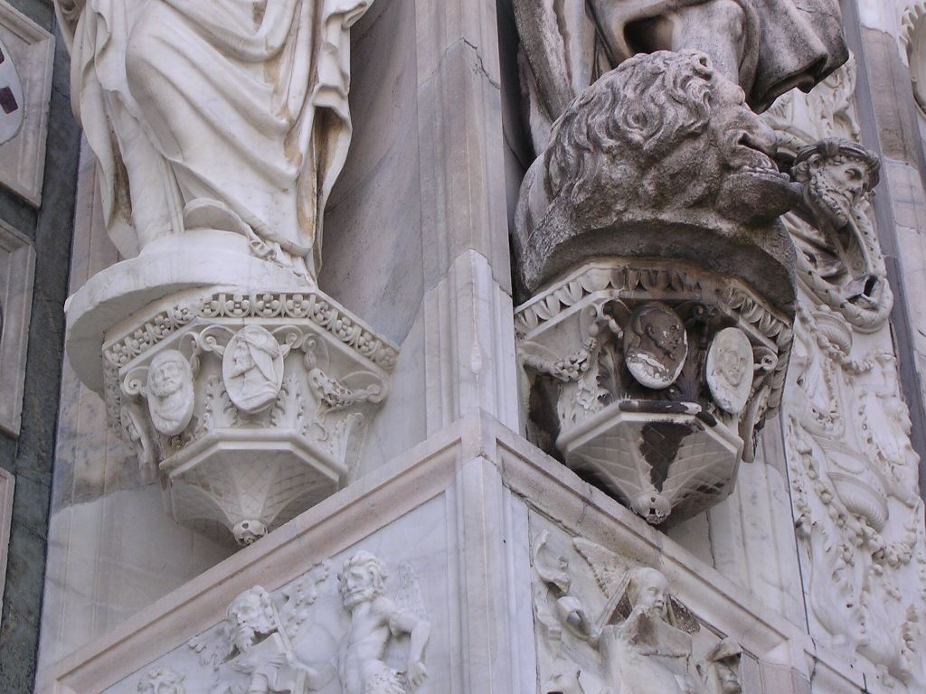 BioEcoGeo_Certosa di Pavia